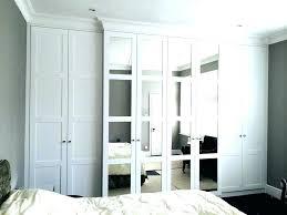 built in closets in bedroom bedroom built in closet build a closet in a bedroom small built in closets in bedroom