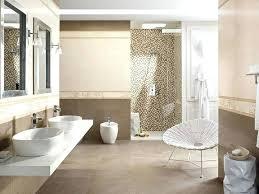 modern italian furniture brands. Italian Contemporary Furniture Preview Brands Modern Usa