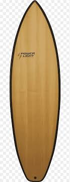 design surfboard varnish wood