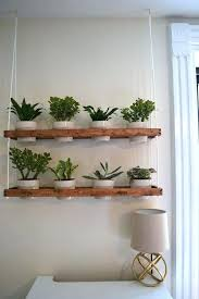 terrarium design indoor wall mounted plant holders planters wooden decor flower pot for walls hangers wall flower holders plant stand mounted