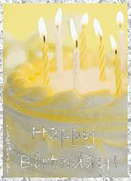 Birthday Candles Glitter Graphics Comments Gifs Memes And