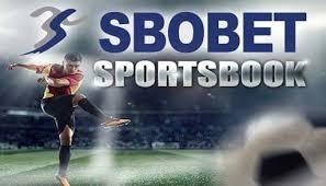 Sportsbook Sbobet - Agen Bola dan Situs Judi Bola Terpercaya