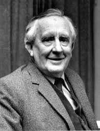 J.R.R. Tolkien | Biography, Books, & Facts