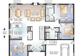 home office plan. Interesting Plan Home Office Plans Image Of House With Intended Home Office Plan