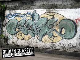 Fotoboom Bali Report 1 Kuta Berlin Graffiti