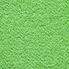 green carpet texture. Green Carpet Texture Free Photo R