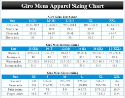 Details About Giro Hrc Plus Merino Mid Rise Bike Socks Pink Small