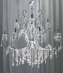 crystal pineapple chandelier kindermusik me for pineapple chandelier gallery 37 of 45