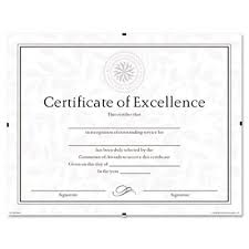 white certificate frame white certificate frame magdalene project org