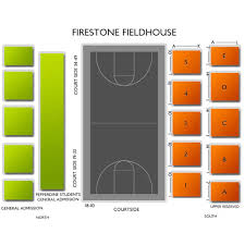 Byu Seating Chart Byu Cougars At Pepperdine Waves Mens Basketball Tickets 2