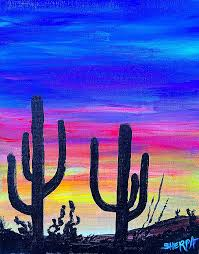 easy landscape pictures landscape paintings for beginners gallery painting ideas bathroom design landscape easy landscape pictures