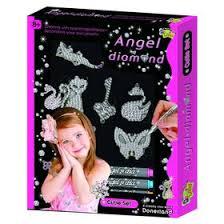 <b>Игровой набор Angel Diamond</b> «Стартовый» (5181297) - Купить ...