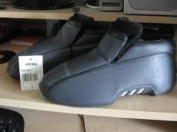 adidas kobe 2. adidas rare kobe 2 shoes adidas kobe u