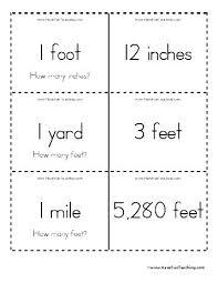 Feet In Yard Alzdisease Com