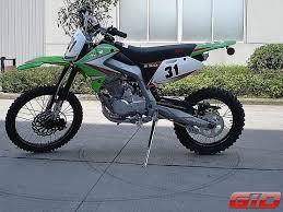 x31 250cc 19 16 off road dirt bike atv edmonton motorsports ltd