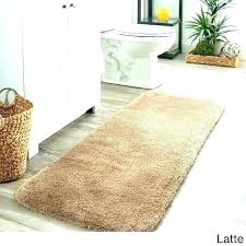 large round bath rugs extra large round bath gs cotton g bed and beyond bathroom big