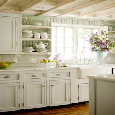 Pre Fab Kitchen Cabinets Prefab Kitchen Cabinet Prefab Kitchen Cabinet Suppliers And