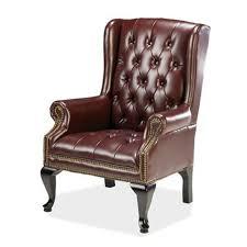 Burgundy Accent Chair Burgundy Accent Chair Militariartcom
