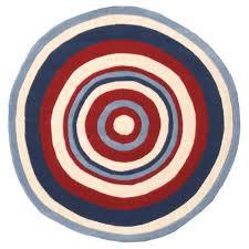 circle rug target round area rugs target all old homes target circle rugs target half round