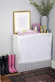 entryway furniture with mirror. image of entryway furniture ideas mirror with