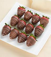 berrylicious sugar free dipped strawberries