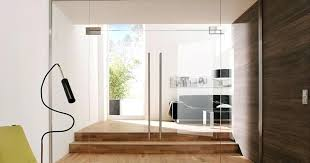 frameless glass doors glass doors about remodel home interior design with glass doors frameless glass bifold
