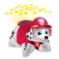 Stuffed Animal Ceiling Night Light Stuffed Animals That Light Up The Ceiling 12 Means To Stop