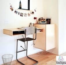 home office desks ideas goodly. medium size of home office desk ideas uk desks inspiring goodly surprising
