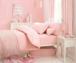 pink gingham bedroom accessories saplings cot junior