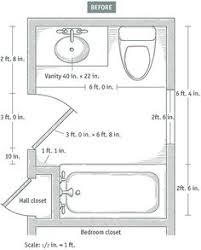 Small Picture Bathroom and Kitchen Info FAQ Kanga Rooms Backyard Office
