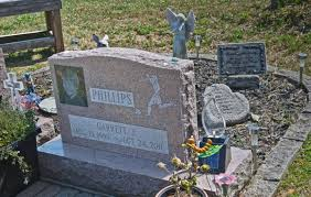 Garrett Phillips revisited: Recent leads in murder case fall flat | Crime &  Law | nny360.com