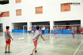 essay on badminton game related post of essay on badminton game