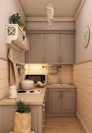 Combo organizadores armário cozinha 02 de r$ 172,90 por r$ 119,90 3 x r$ 39,96 sem juros comprar. Saiba Como Escolher A Melhor Cozinha Modulada De Canto