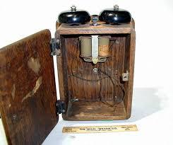vintage telephones pg5c htm 1099 price 43 50