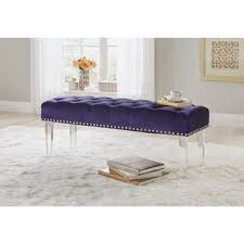 Acrylic bedroom furniture Marine Acrylic Furniture Shop Our Best Home Goods Deals Online At Overstockcom Tevotarantula Acrylic Furniture Shop Our Best Home Goods Deals Online At