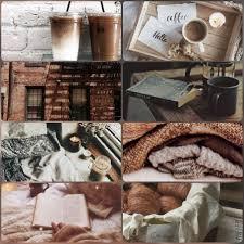 8 Fabulous Cool Ideas Coffee Wallpaper Iphone Coffee Diy