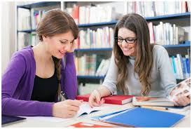 get the best assignment help online make yourself better