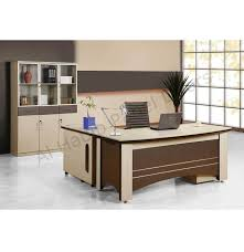 office furniture design images. Desk For Office Environment Furniture Design Images R