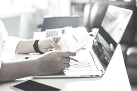 professional resume writing tips free professional resume examples and writing tips