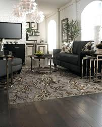 kitchen rugs for hardwood floors remarkable area rugs hardwood floors exquisite design for regarding best plan