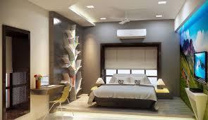 Bedroom interior Romantic Bedroom Interior Interior Designing Firm In Kolkata Interior Designers Kolkata Space Planner In Kolkata Home Interior Designers Decorators