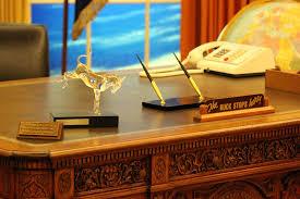 jimmy carter oval office. Atlanta - Poncey-Highland: Jimmy Carter Library And Museum Oval Office | By