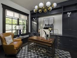 masculine home office. Home Office Design Ideas For Men Best 25 Mens Masculine