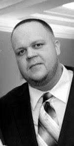 Obituaries Search for Daniel Harper
