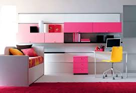 bedroom chairs for girls. Full Size Of Furniture:nice Cool Desk Chairs For Teenager Riveting Girls Bedroom Chair Idea Large T