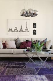 Plum Living Room Accessories 17 Best Images About Purple Living Room Ideas On Pinterest The