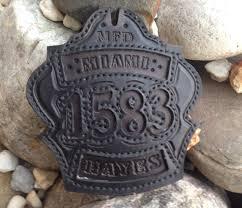 all black helmet shield marathon fire shield