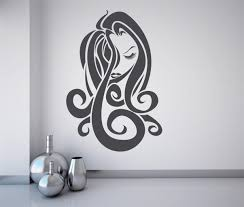 Small Picture Hair Salon Wall Art Home Design Jobs Wall Art For Hair Salon