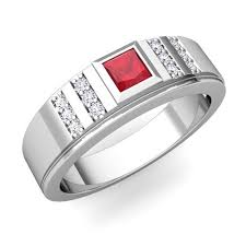 further Design Your Own Wedding Band furthermore 87 best Custom Band Merch images on Pinterest   Band merch likewise Create Your Own Personalized Magic Band Skin Designs likewise Band T Shirts likewise Design Your Own Diamond Anniversary Ring   Eternity Ring further Design Your Own Flags  Design 1   Smith Walbridge Band Products also  also Design Your Own Wedding Band likewise Design Your Own Band Aid    Polyvore additionally ✨ CREATE YOUR OWN BAND CHALLENGE ✨    Day6  Amino. on design your own band