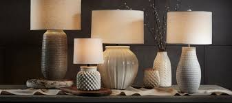 crate and barrel lighting fixtures. lighting crate and barrel fixtures e